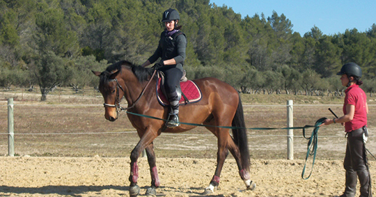 ecurie Gard-centre equestre Beauvoisin-poney-club Saint-Gilles-pension pour chevaux Gard-CSO Generac-equitation Vauvert